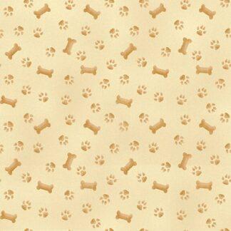 Paw and Bone Tonal